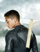 After Earth - Key art (xs thumbnail)