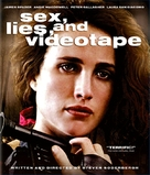 Sex, Lies, and Videotape - Movie Cover (xs thumbnail)