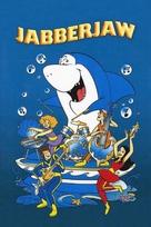 """Jabberjaw"" - Movie Cover (xs thumbnail)"