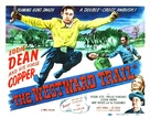 The Westward Trail - Movie Poster (xs thumbnail)