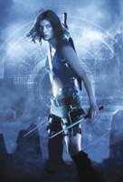 Resident Evil: Apocalypse - Key art (xs thumbnail)