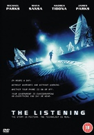 The Listening - poster (xs thumbnail)