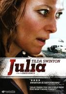 Julia - Movie Cover (xs thumbnail)