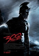 300: Rise of an Empire - Italian Movie Poster (xs thumbnail)