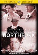 Northfork - DVD cover (xs thumbnail)