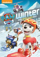 """PAW Patrol"" - Movie Cover (xs thumbnail)"