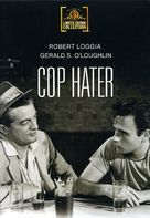 Cop Hater - DVD movie cover (xs thumbnail)
