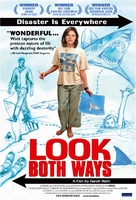 Look Both Ways - poster (xs thumbnail)