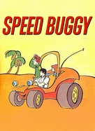 """Speed Buggy"" - Movie Cover (xs thumbnail)"