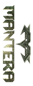 Mantera - Malaysian Logo (xs thumbnail)