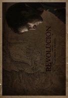 Revolución: El cruce de Los Andes - Argentinian Movie Poster (xs thumbnail)