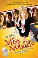 Miss Nobody - Movie Cover (xs thumbnail)