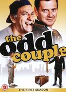 """""""The Odd Couple"""" - British Movie Cover (xs thumbnail)"""