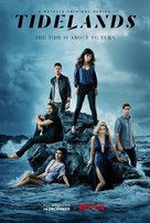 """Tidelands"" - Movie Poster (xs thumbnail)"