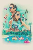 Palm Springs - Key art (xs thumbnail)