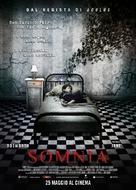 Before I Wake - Italian Movie Poster (xs thumbnail)