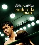 Cinderella Man - Blu-Ray cover (xs thumbnail)