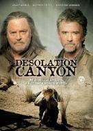 Desolation Canyon - Movie Poster (xs thumbnail)