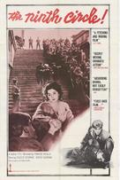 Deveti krug - Movie Poster (xs thumbnail)