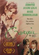 Georgia - Australian Movie Poster (xs thumbnail)