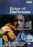 """Edge of Darkness"" - British Movie Cover (xs thumbnail)"