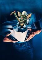 Gremlins - Key art (xs thumbnail)