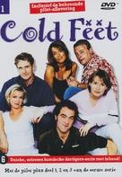 """Cold Feet"" - Dutch DVD cover (xs thumbnail)"
