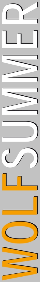 Ulvesommer - Danish Logo (xs thumbnail)