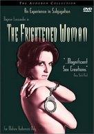 Femina ridens - DVD cover (xs thumbnail)