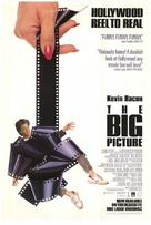 The Big Picture - Video release poster (xs thumbnail)