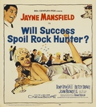 Will Success Spoil Rock Hunter? - Movie Poster (xs thumbnail)