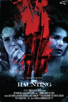 The Haunting - Re-release poster (xs thumbnail)