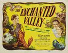 The Enchanted Valley - Movie Poster (xs thumbnail)