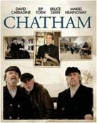 Chatham - poster (xs thumbnail)