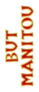 Der Schuh des Manitu - Polish Logo (xs thumbnail)
