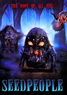 Seedpeople - DVD movie cover (xs thumbnail)