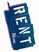 Rent - Logo (xs thumbnail)