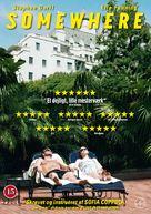Somewhere - Danish Movie Cover (xs thumbnail)