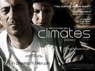 Iklimler - British Movie Poster (xs thumbnail)