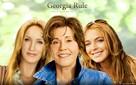 Georgia Rule - Movie Poster (xs thumbnail)