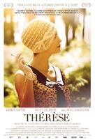 Thérèse Desqueyroux - Movie Poster (xs thumbnail)