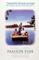 Passion Fish - Movie Poster (xs thumbnail)