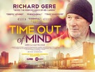 Time Out of Mind - British Movie Poster (xs thumbnail)
