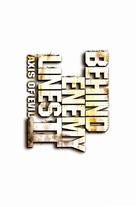 Behind Enemy Lines 2 - Logo (xs thumbnail)