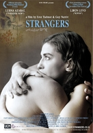 Strangers - Movie Poster (xs thumbnail)