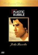 The Boy in the Plastic Bubble - German Movie Cover (xs thumbnail)