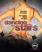 """Dancing with the Stars"" - Movie Poster (xs thumbnail)"