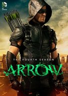 """Arrow"" - Movie Cover (xs thumbnail)"