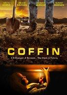 Coffin - DVD cover (xs thumbnail)