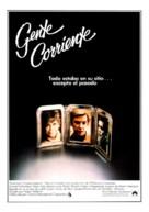 Ordinary People - Spanish Movie Poster (xs thumbnail)
